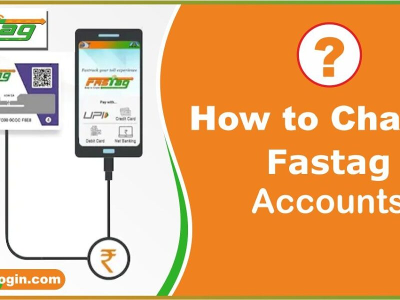 how-to-change-fastag-accounts